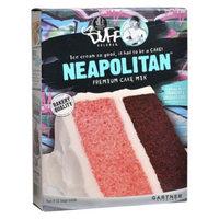 Gartner Studios Duff Neapolitan Cake Mix 18.25 oz