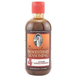 Demitri's Chipotle-Habanero Bloody Mary Seasoning Mix - 8 oz