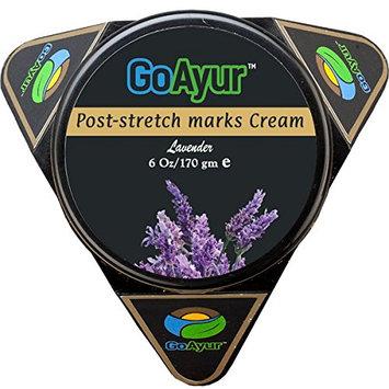 GoAyur Post-Stretch Marks Cream