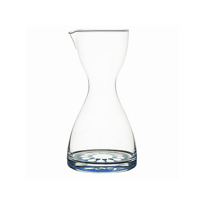 Sagaform Juicy Carafe