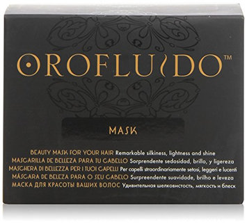 Orofluido Mask for All Hair Types