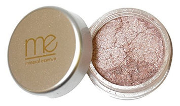 Mineral Essence Almost Naked Shimmer Eye Shadow