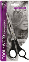 Toolworx Texturizing Shears