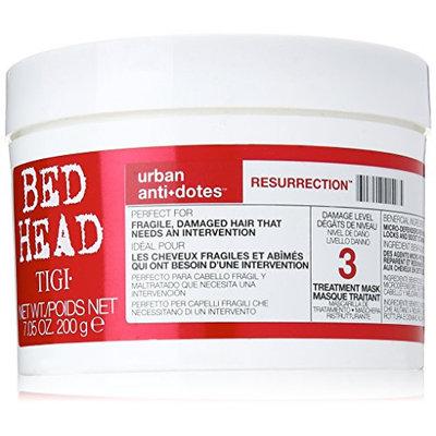 TIGI Bed Head Urban Antidotes Resurrection Treatment Mask for Unisex