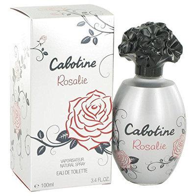 Parfums Gres Eau De Toilette Spray