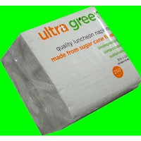 Ultra Green Home Ultra Green Luncheon Napkins