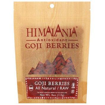 Generic Himalania Antioxidant Goji Berries, 4 oz, (Pack of 12)