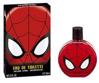 Spiderman Eau de Toilette Spray