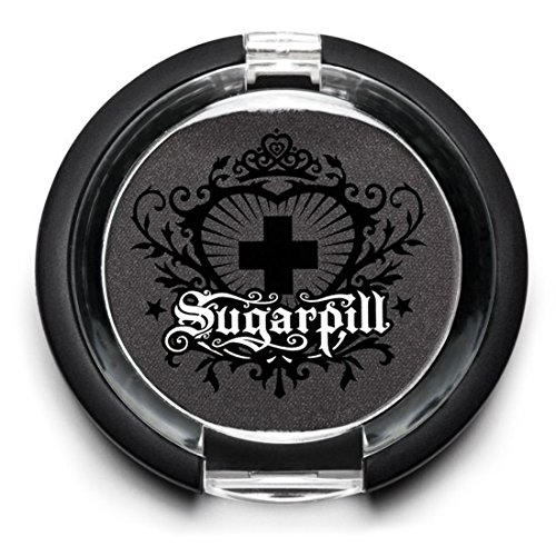 Sugarpill Cosmetics Pressed Eyeshadow