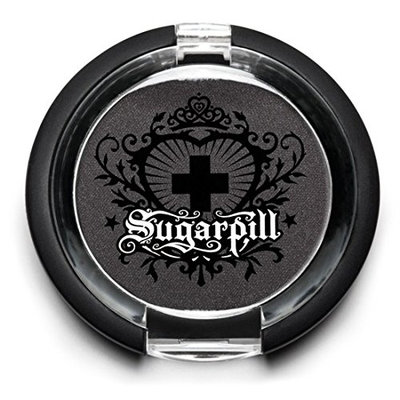 Sugarpill Cosmetics Pressed Eyeshadow