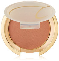 Jane Iredale Copper Wind Blush Highlighter