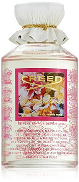 Creed Spring Flower Women Millesime Splash