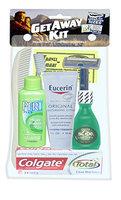 Convenience Kits Unisex Getaway Kit