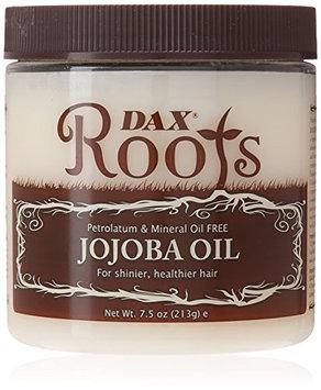 Dax Roots Jojoba