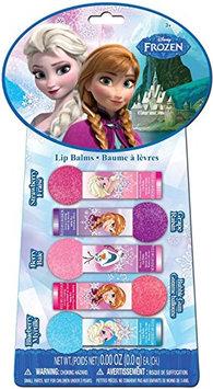 Frozen Lip Balm Frozen