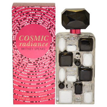 Britney Spears Cosmic Radiance for Women