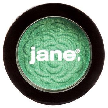 Jane Cosmetics Eye Shadow