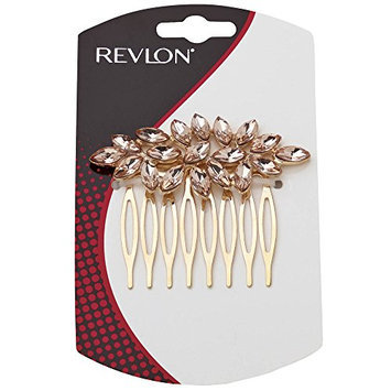 Revlon Antique Comb For Hair