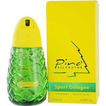 Pino Silvestre Sport Cologne by Pino Silvestre for Men