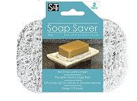 S & T Soap Saver