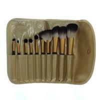 Amore MioCosmetics AMMB5 Professional Brush Set