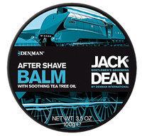 Jack Dean After Shave Balm