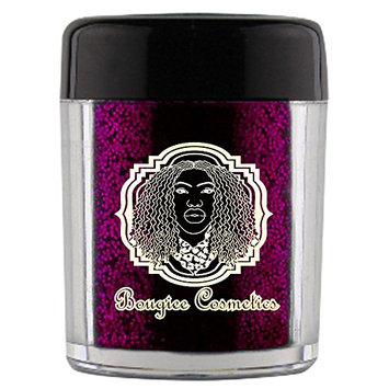 Bougiee Star Crystals Glitter/Shimmer Eyeshadow