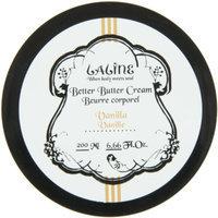 Laline Better Butter Cream