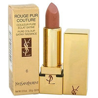 Yves Saint Laurent Rouge Pur Couture Pure Color Satiny Radiance Lipstick