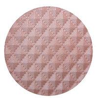 Amore Mio Cosmetics Compact Mineral Blush