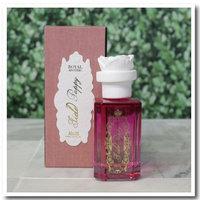 Royal Apothic Conservatories Eau de Parfum Spray