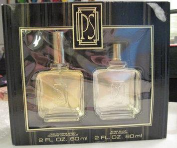 Paul Sebastian 2 Piece Gift Set for Men