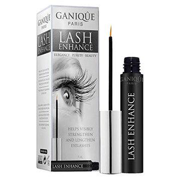 Ganique Lash Enhance
