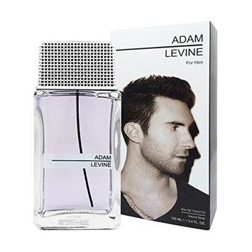 Adam Levine by Adam Levine for Men Eau De Toilette Spray