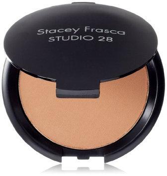 Stacey Frasca Studio 28 Bronzer