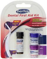 DenTek - Dental First Aid Kit - Applicator