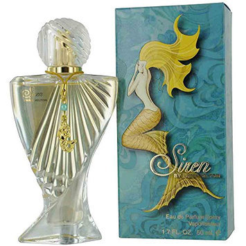 Siren Women Eau De Parfume Spray by Paris Hilton