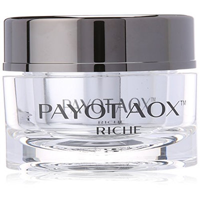Payot Aox Riche for Dry Skin