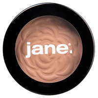 Jane Cosmetics Bronzing Powder
