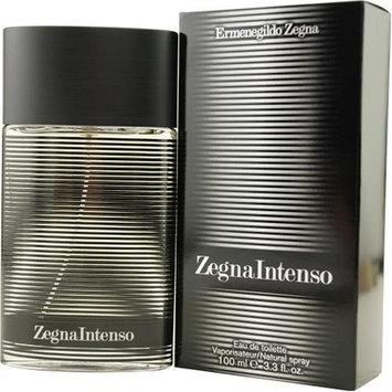 Zegna Intenso By Ermenegildo Zegna For Men