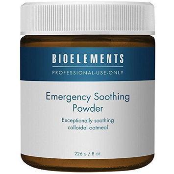 Bioelements Emergency Soothing Powder