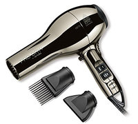 Andis Pro Dry+ Tourmaline Ionic Ceramic Hair Dryer