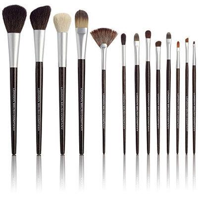 London Brush Company Debut Make-Up Set