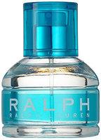 Ralph by Ralph Lauren for Women