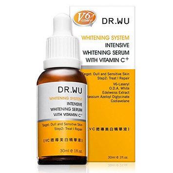 DR.WU Intensive Whitening Serum wit Viamin C+ 30mL