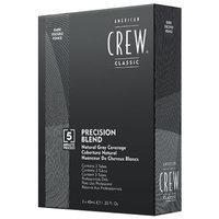 American Crew Precision Blend Hair Dyes