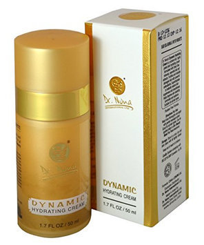 Dr. Nona Dynamic Hydrating Cream