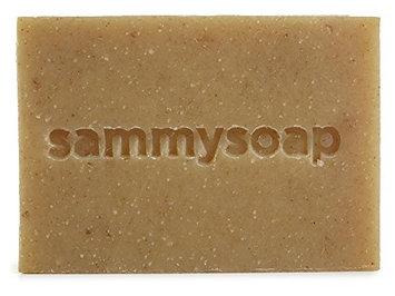 Acne Bar All Natural Soap