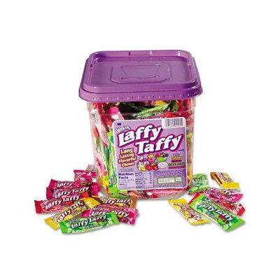 Laffy Taffy Assorted Flavors