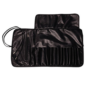 Bebeautiful Premium Makeup Bag